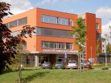 Nemocnice zdvojnásobila kapacitu antigenního testování
