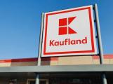 Kaufland plánuje zařadit do prodeje antigenní testy