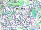 Máte nápad na zlepšení Březohorského sídliště? Čas je jen do pátku