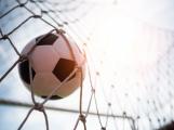 Od pondělka budou povoleny sportovní aktivity venku, uvnitř ne