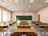 Do středních škol budou moct studenti ve skupinách po šesti od 19. dubna