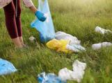 Den Země Příbram podpoří víkendovou úklidovou akcí