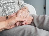 Seniorům přinášíme vitamíny i ujištění, že nám nejsou lhostejní, říká koordinátorka dobrovolníků