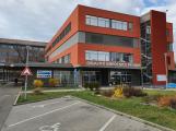Od září do března bylo v příbramské nemocnici hospitalizováno 1174 pacientů s covidem