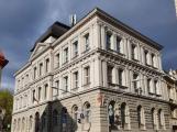 Covid zbrzdil investice, město má na účtech přes 400 milionů