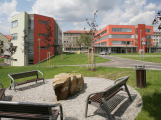 Od května v příbramské nemocnici funguje ordinace tělovýchovného lékařství