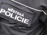 Příbramští strážníci budou opět označovat kola kvůli krádežím