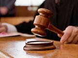 Soud vládě zrušil opatření, které se týká testování na covid