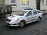 Další změna: Manažerkou prevence kriminality je Klára Vondrušková