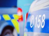 Policisté zadrželi recidivistu, který má na svědomí 12 vloupaček v Příbrami a Obecnici