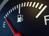 Zdražování paliv ve Středočeském kraji pokračuje, benzin je nejdražší od prosince 2014