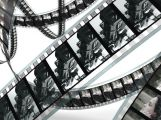 Příbramské kino bude během července zavřené