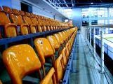 Dobříš chce do konce roku zprovoznit zimní stadion