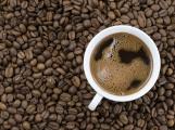 Jak chutná káva potmě? Černou kavárnu otevře v Příbrami Kafé lesS