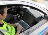 Policie stále hledá nové kolegy