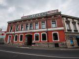 Hotel U Města Příbrami projde kompletní rekonstrukcí