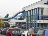 Město Příbram připravuje několik investičních akcí, dočká se plavecký bazén, nebo zimní stadion (AKTUALIZOVÁNO)