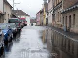 Expertiza nezjistila chyby při rekonstrukci Mariánské ulice