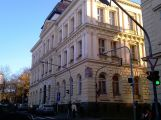 Prokopská ulice ve staré Příbrami se přejmenuje na ulici Zdeňka Vojíře