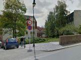 Parkoviště u Pivovarské ulice nebude