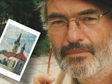 Obrazy Petra Sůsy zahajují podzimní sezónu v galerii příbramské nemocnice