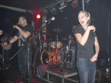 Příbramské kapely v sobotu podpoří Dobrého anděla