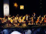 Dvořákův festival od letošního roku pořádá nezisková organizace