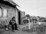 Dana Kyndrová vystaví své fotografie Podkarpatské Rusi