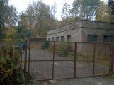 V Příbrami vznikne navzdory petici centrum pro bezdomovce