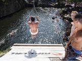 High jump se blíží, proběhne již první srpnový víkend