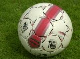 Fotbalisté Příbrami přejeli reprezentaci Singapuru