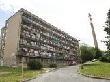 Se žádostmi o doplatek na ubytovny u rady neuspělo 9 žadatelů z 12