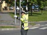 Nejbezpečnější křižovatka v republice? Přece ta u bývalé Asie