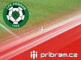 Těžký start 1.FK Příbram do ligy, již za dvě hodiny přivítá Plzeň