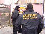 V příbramských ulicích se brzy objeví asistenti prevence kriminality