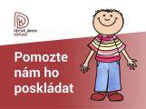 Nadace Kuře letos přispěje i na Dětský domov Korkyně