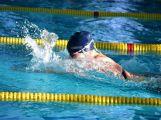 V pátek bude vnitřní plavecký bazén otevřen až od 11 hodin