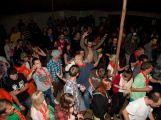 Na festivalu Kačeři se představí přes 20 DJs