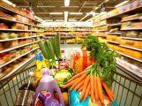 10 nejvýznamnějších triků supermarketů, jak z Vás vytáhnout peníze
