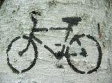 Město plánuje cyklostezku do Brd