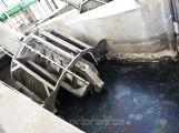 Vodohospodáři varují: Hygienické potřeby do kanalizace nepatří