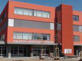 Příbramské nemocnice včera hostila Kadeřábkův den