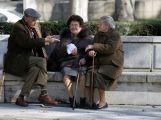 Příbram má nedostatek míst v domech pro seniory, odlehčit může Kodus