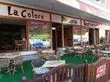 Gastro Agent hodnotí: Pizzeria La Colore