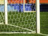 Příbram propadla v Mladé Boleslavi, kde dostala 4 góly