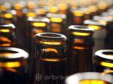 Nejvíce alkoholu nadýchali o víkendu cyklisté