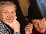 Karel Šíp vystoupí v Březnici se svou Minipárty