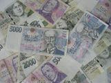 Město Příbram přijme další dotace ze středočeských fondů