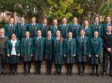 Gymnazisté budou hostit australský dívčí bigband. Společně zahrají v Příbrami již zítra
