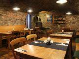 Gastro Agent hodnotí: Restaurace Šatlava